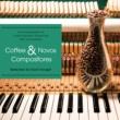 V.A. Coffee & Novos Compositores