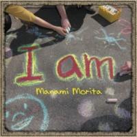 Manami Morita I am