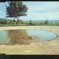 globe angel's song(Instrumental)