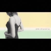 globe MISS YOUR BODY(tan line mix)
