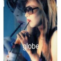 globe とにかく無性に…(Accapella)