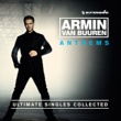 Armin van Buuren Armin Anthems (Ultimate Singles Collected)