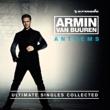Armin van Buuren feat. Miri Ben-Ari Intense