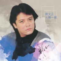 Liu Wen Cheng Hen Ji