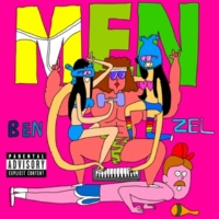 BenZel/Ryn Weaver Touch (feat.Ryn Weaver)