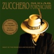 Zucchero All The Best - Zu & Co [Night Of The Proms 2014 /  Limited Edition]