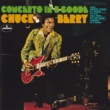 Chuck Berry Concerto In B Goode