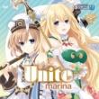 marina Unite