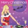 Cafe lounge Christmas Merry Christmas! 2014 Best Select ~ Nu disco groove Mix