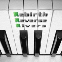 ÷1 Rebirth Reverse Rivers