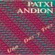 Patxi Andion Samaritana [Album Version]
