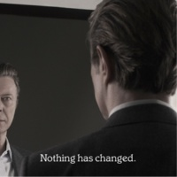 David Bowie Buddha Of Suburbia (2014 Remastered Version)