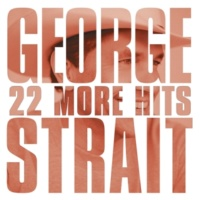 George Strait When Did You Stop Loving Me [Pure Country/Soundtrack Version]