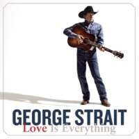 George Strait When The Credits Roll [Album Version]
