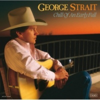 George Strait Milk Cow Blues [Edit Version]