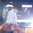 ジョージ・ストレイト The Cowboy Rides Away: Live From AT&T Stadium