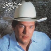 George Strait You Sure Got This Ol' Redneck Feelin' Blue