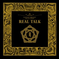 Boys Republic Real Talk