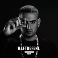 Haftbefehl/Kaaris Haram Para (feat.Kaaris)