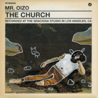 Mr. Oizo The Church