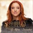 Shirley Clamp En afton i december