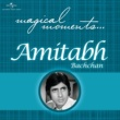 Various Artists Magical Moments - Amitabh Bachchan
