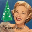 Dinah Shore Season's Best