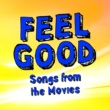 TMC Movie Starz Feel Good Songs from the Movies