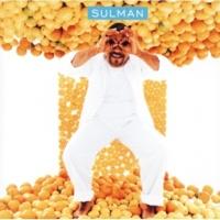 Sulman Corazón De Oro [Album Version]