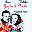 "Webster Booth, Anne Ziegler I'll See You Again (From ""Bitter Sweet"")"