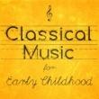 Michael Schneider Toccata, Adagio and Fugue in C Major, BWV 564: I. Toccata