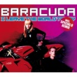 Baracuda I Leave The World Today - Video Mix