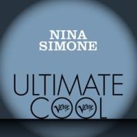 Nina Simone The Ballad Of Hollis Brown
