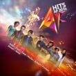 Various Artists Hits AF2014