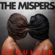 The Mispers Shoulder