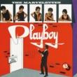 マーヴェレッツ Playboy