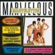 マーヴェレッツ The Marvelous Marvelettes