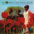 The Marvelettes In Full Bloom