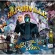 Alphaville Catching Rays On Giant [Deluxe Version]