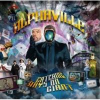 Alphaville Call Me [Original Demo Version]