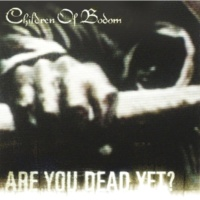 Children Of Bodom In Your Face [Live in Japan 2005]