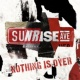 Sunrise Avenue Nothing Is Over [EP]