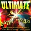 Sly & The Family Stone Ultimate Latin Beats - Spanish Latino Brazilian Bossa Nova & Exotic Music of South & Central America
