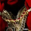 リック・ロス Hood Billionaire [Deluxe]