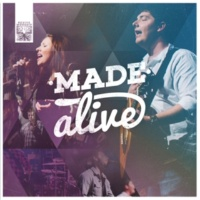 Revive Worship Made Alive