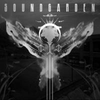 Soundgarden Spoonman [Steve Fisk Remix]