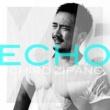 ICHIRO ZIPANG ECHO X5 - EP