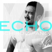 ICHIRO ZIPANG Echo X5 (Brahman Remix)
