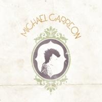 Michael Carreon You And I