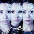 Kalafina believe